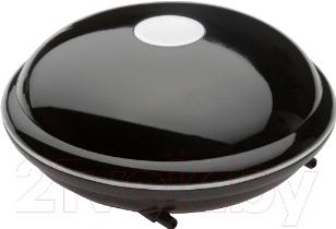 Компрессор для аквариума Aquael Oxyboost AP-200 Plus 113120