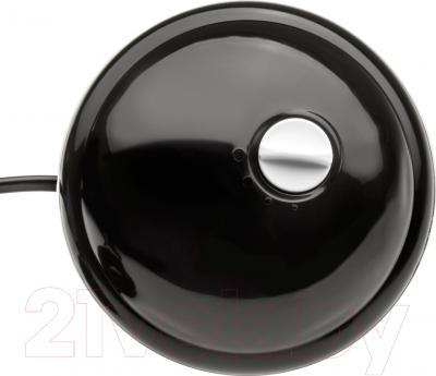 Компрессор для аквариума Aquael Oxyboost APR-150 Plus / 113119