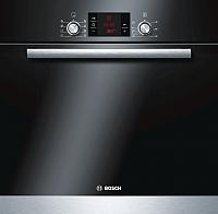 Электрический духовой шкаф Bosch HBA22B150R -