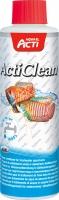 Кондиционер для аквариума Aquael ActiClean 101251 -