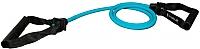 Эспандер Sveltus 039-019 (синий) -