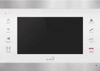 Видеодомофон Slinex SL-07IP (белый) -