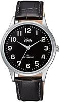 Часы мужские наручные Q&Q C214J305 -