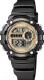 Часы мужские наручные Q&Q M154J007 -