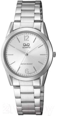 Часы мужские наручные Q&Q Q700J211