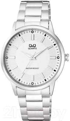 Часы мужские наручные Q&Q Q968J201
