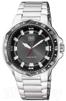 Часы мужские наручные Q&Q Q970J402