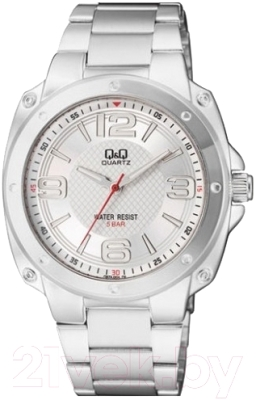 Часы мужские наручные Q&Q Q972J204