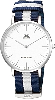 Часы мужские наручные Q&Q Q974J331 -