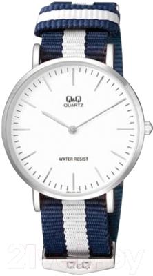 Часы мужские наручные Q&Q Q974J331