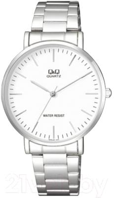 Часы мужские наручные Q&Q Q978J201