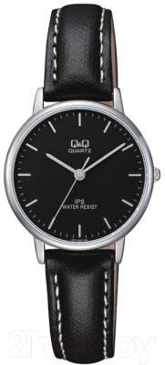 Часы мужские наручные Q&Q QZ01J302