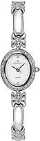 Часы женские наручные Romanson RM8601Q -