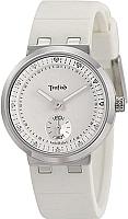 Часы женские наручные Romanson SL0370LWWH -