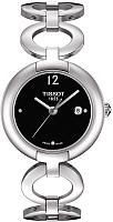 Часы женские наручные Tissot T084.210.11.057.00 -
