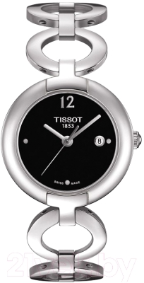Часы женские наручные Tissot T084.210.11.057.00