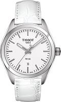Часы женские наручные Tissot T101.210.16.031.00 -