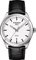 Часы мужские наручные Tissot T101.410.16.031.00 -