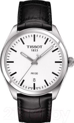Часы мужские наручные Tissot T101.410.16.031.00