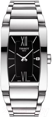 Часы женские наручные Tissot T105.309.11.058.00