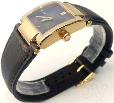 Часы женские наручные Tissot T090.310.37.381.00