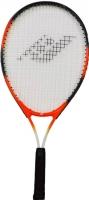 Теннисная ракетка Rucanor Baseline Jun 28736-03 (23