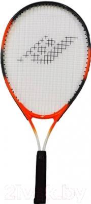 "Теннисная ракетка Rucanor Baseline Jun 28736-03 (23"")"