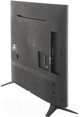 Телевизор LG 43LH541V