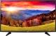 Телевизор LG 49LH513V -
