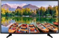 Телевизор LG 49LH520V -