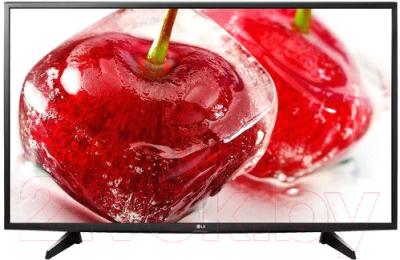 Телевизор LG 49LH520V