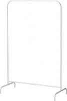 Стойка для одежды Ikea Мулиг 601.794.34 -