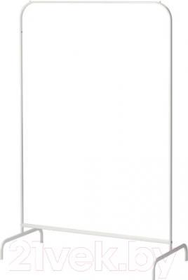 Стойка для одежды Ikea Мулиг 601.794.34
