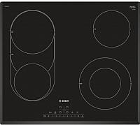 Электрическая варочная панель Bosch PKM651FP1 -