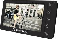 Видеодомофон Tantos Amelie SD (черный) -