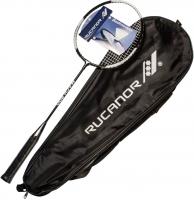 Набор для бадминтона Rucanor Match 200 -