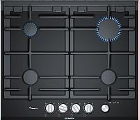 Газовая варочная панель Bosch PRP6A6N70R -