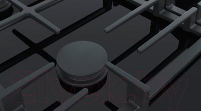 Газовая варочная панель Bosch PRP6A6N70R