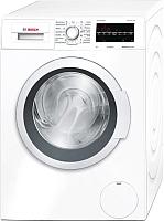 Стиральная машина Bosch WAT20441OE -