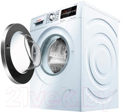 Стиральная машина Bosch WAT20441OE
