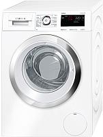 Стиральная машина Bosch WAT28541OE -