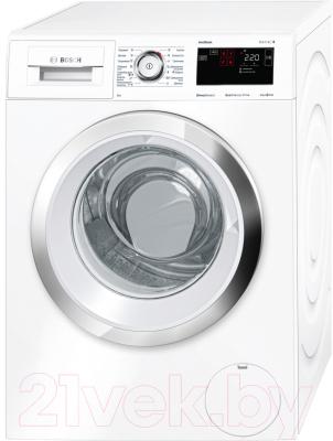 Стиральная машина Bosch WAT28541OE