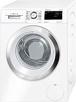 Стиральная машина Bosch WAT28740OE -