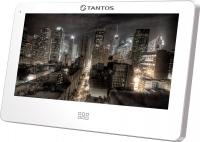 Видеодомофон Tantos Neo Slim (белый) -