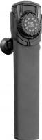 Терморегулятор для аквариумов Aquael Easy Heater 100W 103255 -