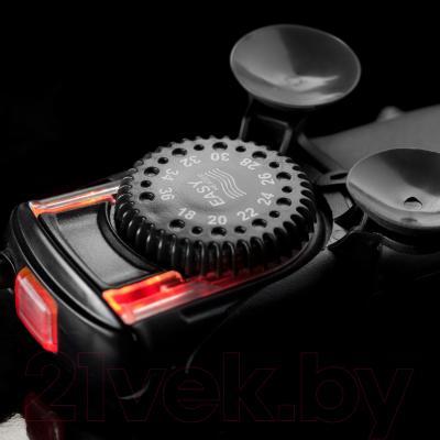 Терморегулятор для аквариумов Aquael Easy Heater 100W 103255
