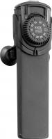 Терморегулятор для аквариумов Aquael Easy Heater 25W 103197 -