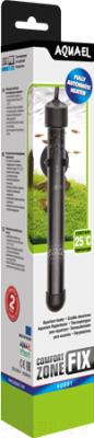 Терморегулятор для аквариумов Aquael Comfort Zone Fix 100W 113942