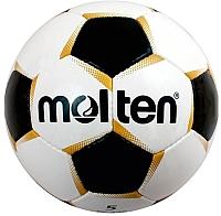 Футбольный мяч Molten PF-540 -