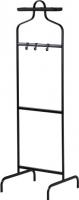Стойка для одежды Ikea Мулиг 302.330.98 -